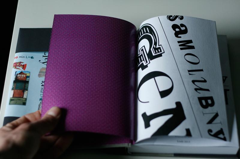 books-07