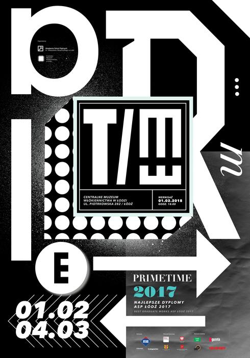 PT2017-plakat-700px