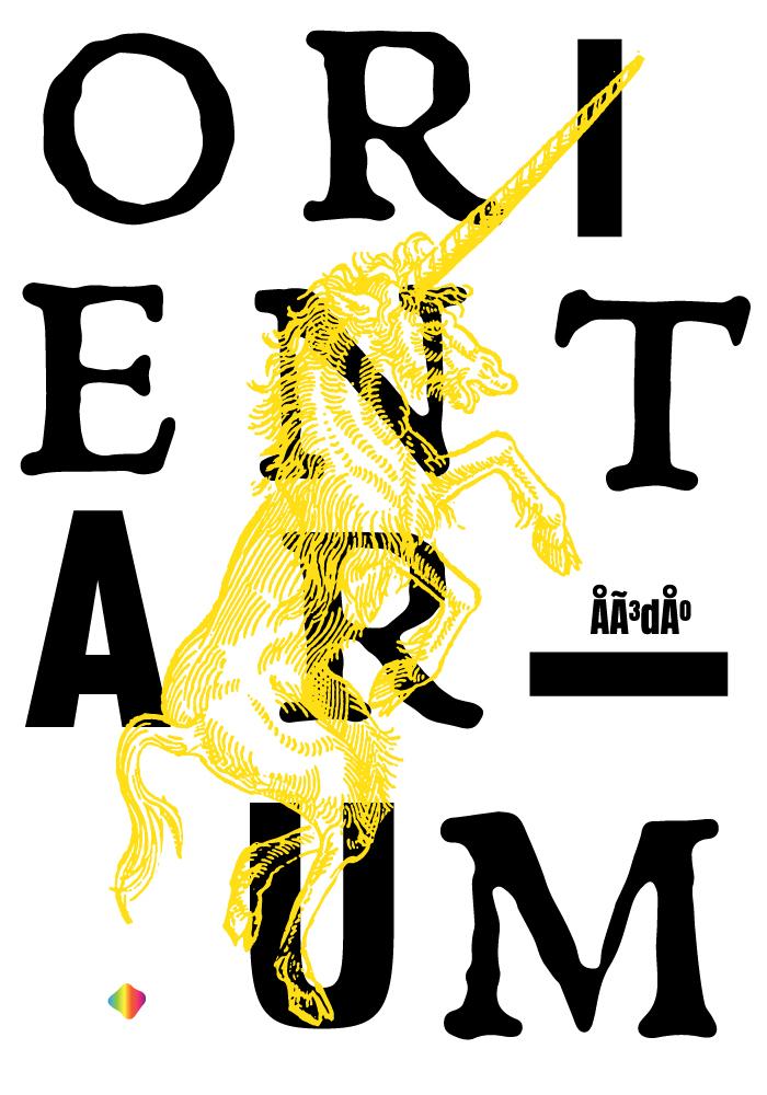 Orientarium