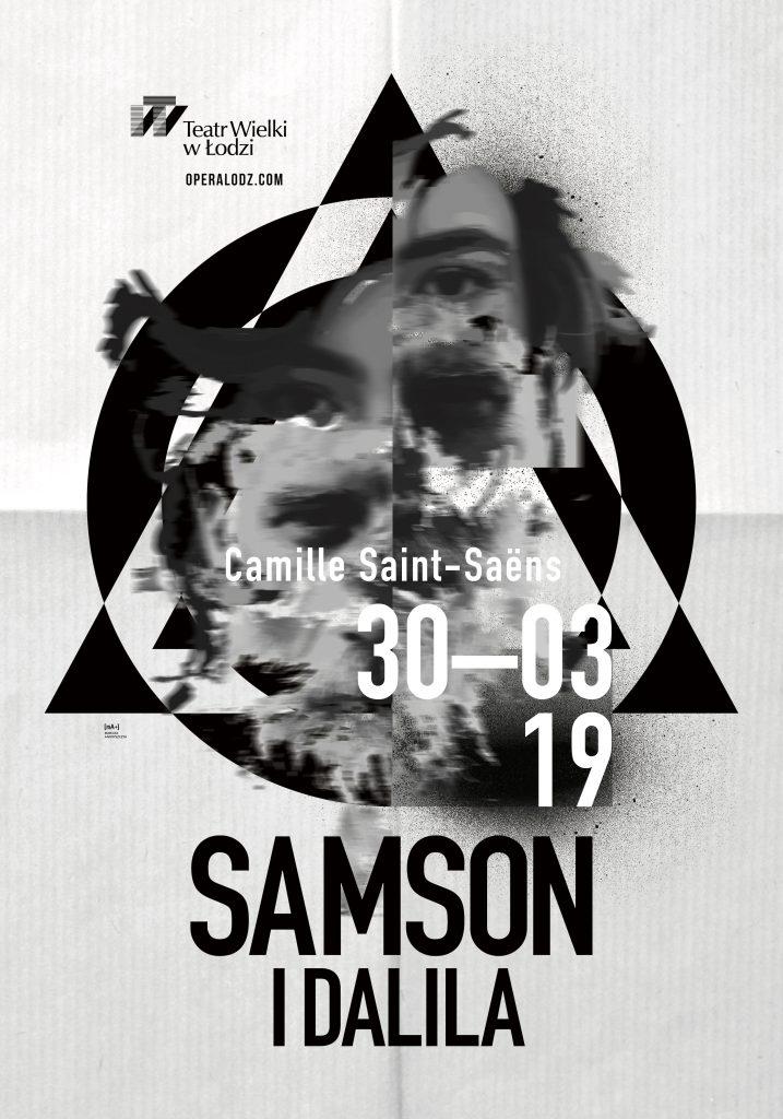SamsoniDalila