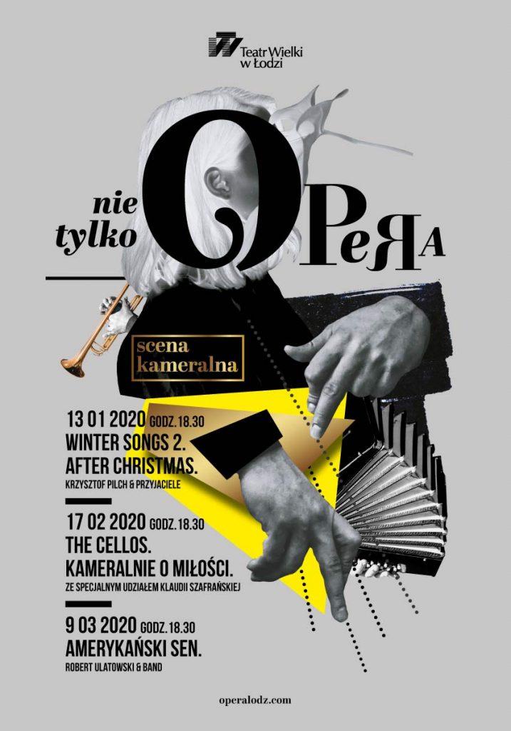 koncerty-2020-13-list