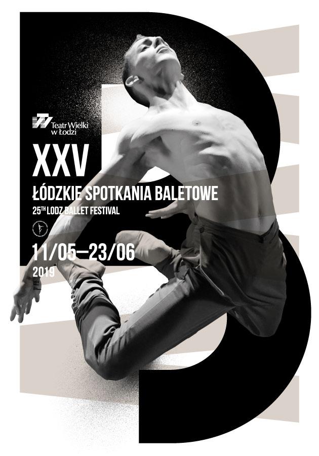 LSB-plakat-B1-22-stycznia
